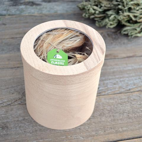 Натуральная лыковая мочалка в подарок Украина доставка Киев. Лыковая экологически чистая мочалка для бани, сауны и принятия ванны
