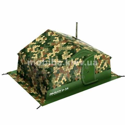 Экспедиционные палатки.  Мобильные Бани всесезонные палатки Мобиба купить Украина Киев. Доставка по Украине мобильных бань Mobiba.