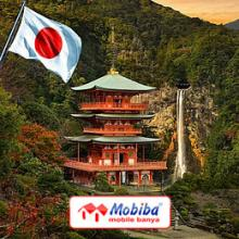 Mobiba Japan Dealer. Banya Heating Tents, Tents Stove, Camping Tents