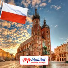 Mobiba Poland Dealer. Banya Heating Tents, Tents Stove, Camping Tents