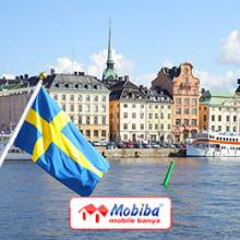 Mobiba Sweden Dealer. Banya Heating Tents, Tents Stove, Camping Tents