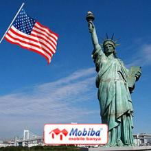 Mobiba USA Dealer. Banya Heating Tents, Tents Stove, Camping Tents
