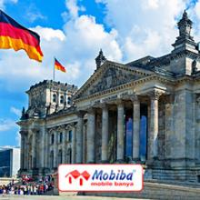 Mobiba Germany Dealer. Banya Heating Tents, Tents Stove, Camping Tents